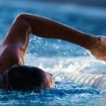 Swimming-Photo_010