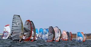 windsurfing_10280