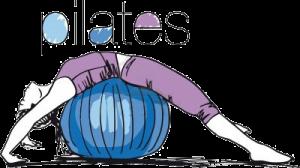 pilates2_tr