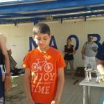 Νέες Επιτυχίες του ΝΑΟ ΚΕΚΡΟΨ στην ιστιοπλοϊα